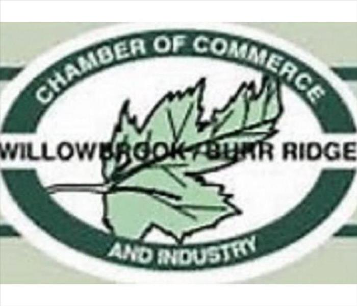 Community We're a proud member of the Willowbrook - Burr Ridge Chamber of Commerce
